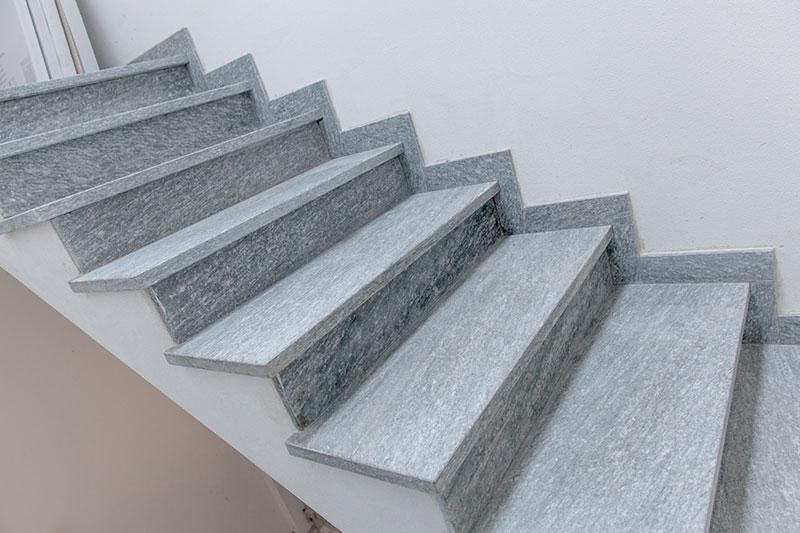 Design in pietra e marmo per interni di lusso lagorai pietre - Pietre per interno casa ...