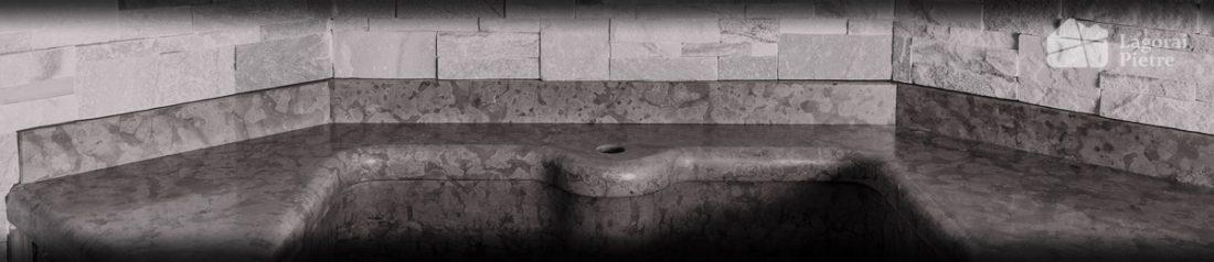 piani-per-cucine-in-pietra-e-marmo-in-trentino
