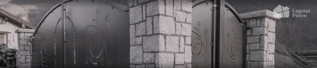 realizzazione-stipiti-e-colonne-in-marmo-su-misura