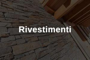 Rivestimenti