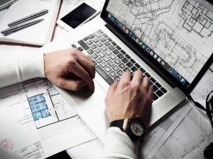 progetto-architettonico-in-marmo